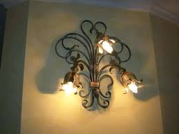 top 66 first rate crystal wall sconce light fixture chandelier fixtures lights sputnik lamp full