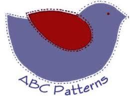 Baby Applique Patterns   easy baby quilt patterns – applique quilt ... & Baby Applique Patterns   easy baby quilt patterns – applique quilt patterns  – baby log . Adamdwight.com
