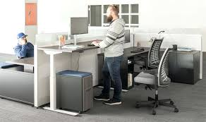 height adjustable office desk. Adjustable Height Office Table Awesome Tables J P Sales Furniture With Regard To Desk