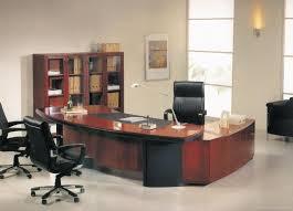 modern office desks furniture. Image Of: Executive Office Desks Ideas Modern Furniture