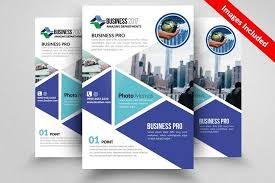 Commercial Flyers Elegant Flyers Layout Template Free Training Flyer Templates Free
