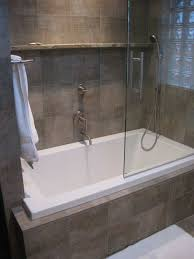 Bathroom Remodel Toronto Best Guest Bathroom Remodel Jacuzzi Tub Shower Combo Tub So We
