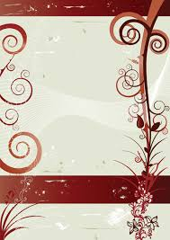 Register Decoration Design