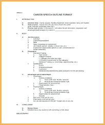Sermon Notes Template Awesome Elegant Guided Free Sample Templates