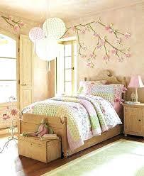 boy nursery light fixtures nursery light fixtures girl bedroom lighting baby girl nursery light fixtures cute