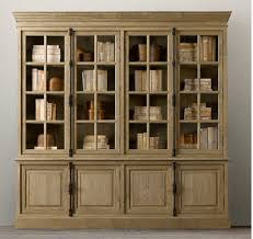 Country Style Bookcase Amazing Bookcases