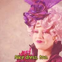 Best effie GIFs - Primo GIF - Latest Animated GIFs