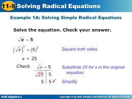 7 example