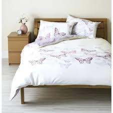 duvet covers gvine duvet set purple on hautelook purple duvet cover sets king size purple