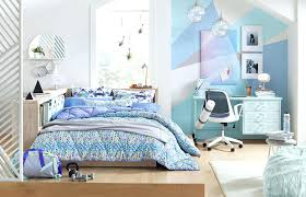 paint colors for teenage girl bedrooms. Pottery Barn Teen Paint Colors X . For Teenage Girl Bedrooms