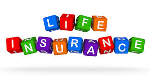 Life insurance premiums also aren't taxed or tax deductible. Who Should Own Your Life Insurance Policy Marks Paneth