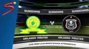Totally, mamelodi sundowns and orlando pirates fought for 14 times before. Mamelodi Sundowns Vs Orlando Pirates Nedbank Cup Quarter Final 2016 Youtube