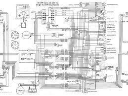 wiring of 1990 mustang 5 0 wiring diagram wiring diagram examples 1990 Mustang 2 3 Wiring Diagram wiring of 1990 mustang 5 0 wiring diagram, wiring of 1965 dodge d200 starter relay 1990 Ford Mustang Fuse Box Diagram