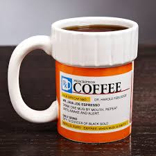 office coffee cups. Office Coffee Mugs. Stupendous Mugs Online Depot Personalized Mugs: Full Size I Cups .