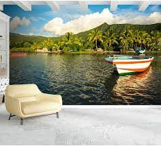 Bacaz Mauritius Island Scenery ...