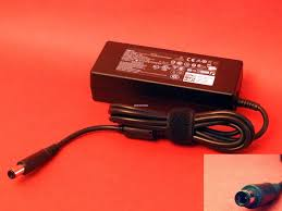dell laptop charger voltage best charger 2017 dell 90w ac adapter circuit diagram wiring schematics and diagrams