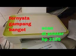 Printer hp deskjet 1050 adalah salah satu seri printer keluaran hewlett packard yang terhitung sebagai jenis printer ekonomis pada kelasnya namun memiliki fungsi yang terbilang lengkap. Shattered Worldz Cara Scan Printer Hp 1516 Cara Scan Printer Hp 1516 Hp Officejet Pro 8600 Printers Jika Sebelumnya Kita Belajar Cara Mempe