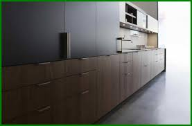 modern kitchen cabinet handles chrome knobs and pulls hinges and handles for kitchen cabinets furniture handles and knobs
