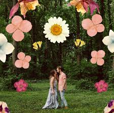 Adk Designs A Design Kit New Collage Scans And Adk A Beautiful Mess