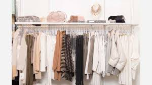 5 new spots to score women s clothing in chicago