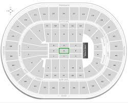 Td Garden Wrestling Seating Chart Td Garden Wrestling Seating 2019