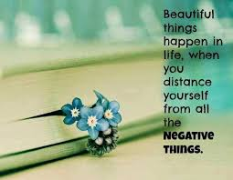 Inspirational Quotes With Beautiful Images Best of 24 Inspirational Messages For People With Diabetes Diabetes Blog