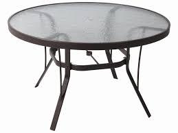 half round kitchen tables fresh round outdoor table top r round outdoor table top