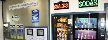 Laundry Vending Machine Classy Grande Luandry Place Escondido Laundromat