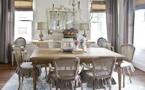 french style dining tables perth. full size of dining:gratifying french country dining tables brilliant perth breathtaking style l