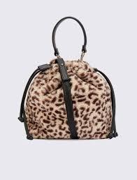 <b>Women's Bags</b> Spring Summer <b>2019</b>   Marella