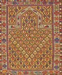 fake persian rugs rug northeast circa approximately x i oriental rugs and carpets best fake oriental fake persian rugs