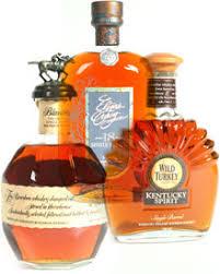 Bourbon Flavor Chart Bourbon Guide Epicurious Com Epicurious Com