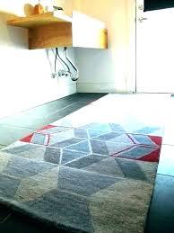 bathroom rug runner 24x60 bathroom rug runner bathroom rugs x x rug excellent bathroom rug runner bath bathroom rug runner