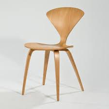 cherner furniture. Norman Cherner Furniture D