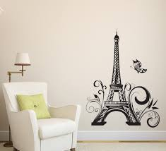 Paris Living Room Decor Online Get Cheap Paris Wall Decor Aliexpresscom Alibaba Group