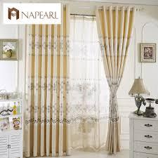 Modern Kitchen Curtains pare prices on modern kitchen curtains online shoppingbuy low 7224 by uwakikaiketsu.us