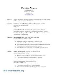 Retail Sales Associate Resume Sample From For Retail Sales Associate