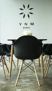 yiaitalp office guss design. D3 Office. 15 Open Gallery Office Yiaitalp Guss Design
