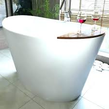 deep bathtubs for small bathrooms small deep bathtub deep soaking tub custom extra deep bathtub decoration deep bathtubs for small