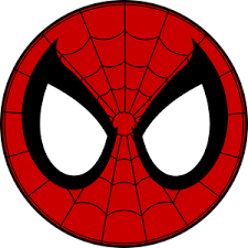 Spider-Man Comic new Logo Vector (.CDR) Free Download