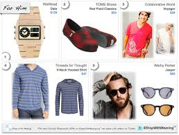 Top Male Christmas Gifts 2014 Part - 20: ... Gift Ideas For Him
