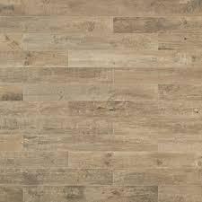 porcelain wood tile texture. Wonderful Texture Styletech 10  Wood Style_04 Textured Porcelain Tile To Texture S