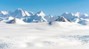 Image result for antarctica