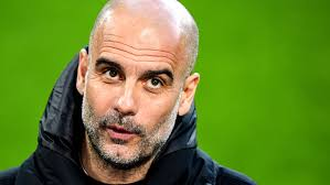 Видео голов и обзор матча. Manchester Siti Chelsi Prognoz I Stavka Za 3 62 08 05 2021 Prognozy Na Futbol