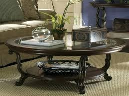zen garden coffee table furniture coffee table decor fresh living room coffee table pertaining to zen zen garden coffee table