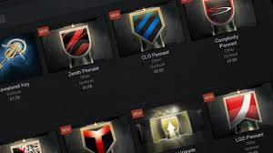 valve add team pennants to dota 2 so you can show your support