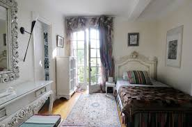 Bedroom Single French Country Interiors Modern Inspiration