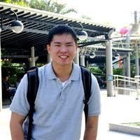 Bob Siu - Manager - Hitachi Elevator Engineering Company (Hong ...