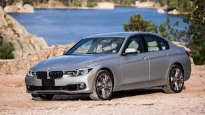 BMW Convertible funny bmw complaint : 2016 BMW 340i review and test drive with price, photo gallery and ...