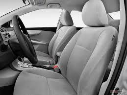 toyota corolla 2015 interior seats. exterior photos 2013 toyota corolla interior 2015 seats
